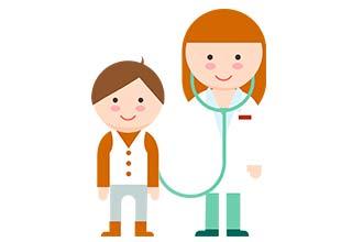 常见的白癜风病因是什么