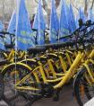 """郑州西京""""共抗白癜风,我们在行动""""公益骑行刷爆朋友圈"""